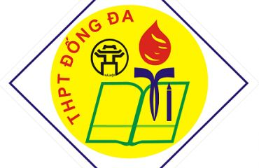 THƯ MỜI - Tham gia liên kết đào tạo