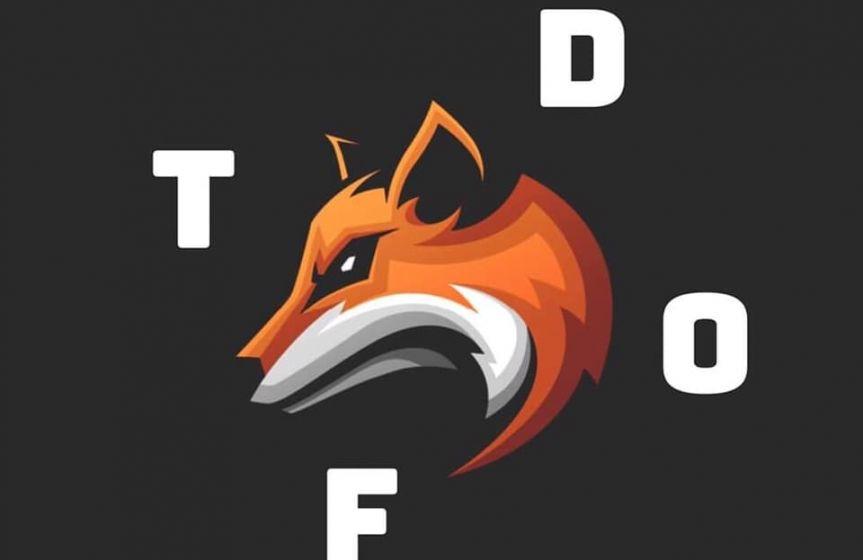"""TFOD - """" THE FACE OF ĐỐNG ĐA"""""""