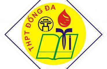 Hướng dẫn viết hồ sơ Đăng ký dự thi Tốt nghiệp THPT năm 2021